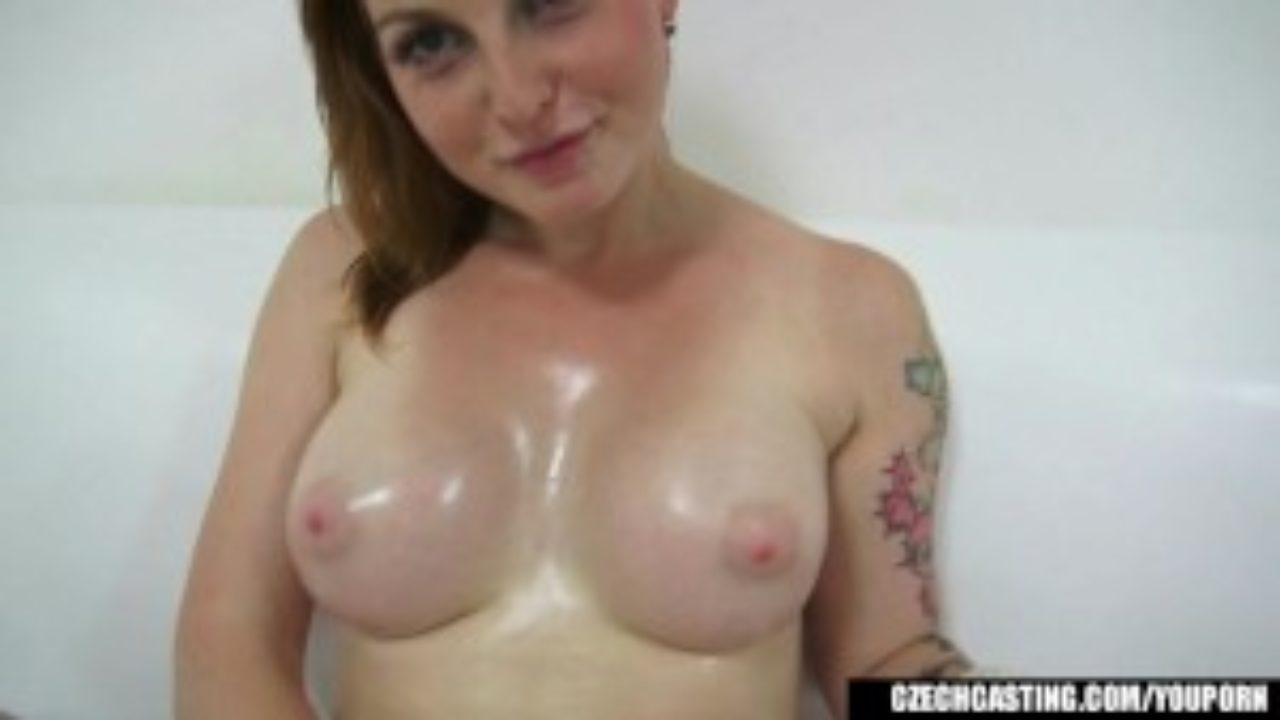 Aloha Porn Czech Tube czechcasting com   czech casting porn: 14,753 free sex